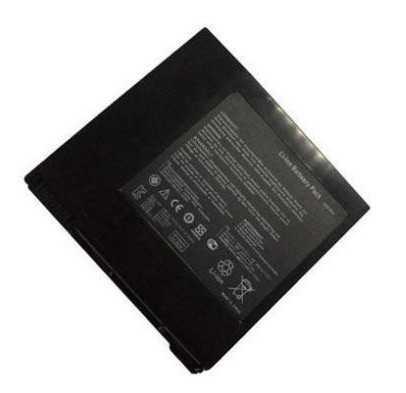 Accu Asus G74SX ICR18650-26F LC42SD128 8 Cell (vervanging Batterij)