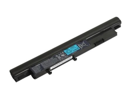 Sony pcg-8111l