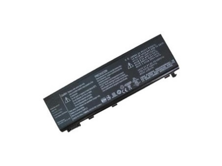 Accu Packard Bell EasyNote F0335 F0336 F0336-V-089(vervanging Batterij)
