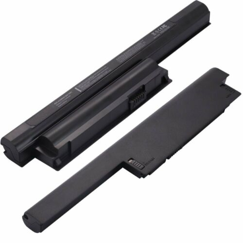 Accu voor SONY VAIO VGN-N21E/W VGN-N19EP/B(compatible)