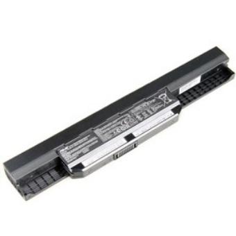 Accu voor Asus A54C-TS31 A54HO A54HR-SO107D A54HR-SO319V(compatibele batterij)