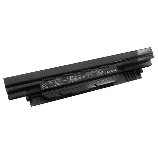 Accu voor Asus PU551LA-X0018G P2520LA-XO0220G P2520LJ-XO0090G 0B110-00320100(compatible)