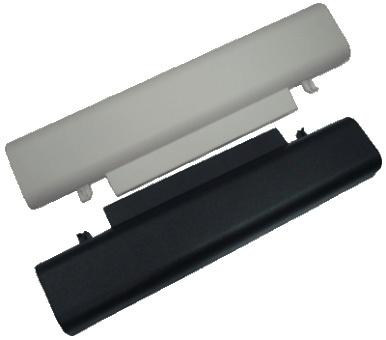 Accu voor Samsung NP-Q330-JS04DE NP-Q330-JS04FR NP-Q330-JS04GR(compatibele batterij)