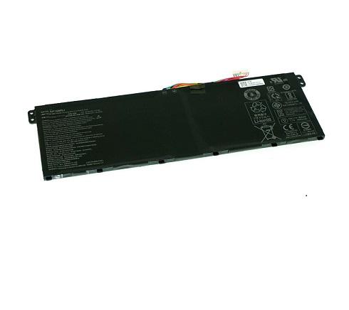 Accu voor AP16M5J Acer Aspire 3 A315-51,Aspire 5 A515-51,Aspire ES1-523(compatible)