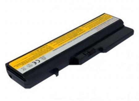 Accu voor Lenovo G780 20138 2182 M843MGE(compatibele batterij)