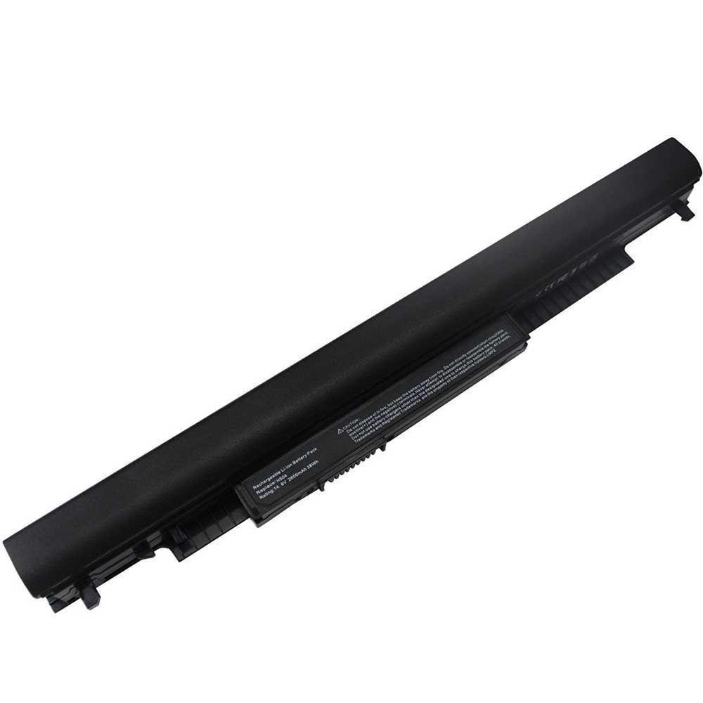 Accu voor HP HS03 HSO3 HS03031-CL HS04 HSO4 HS04041-CL(compatibele batterij)