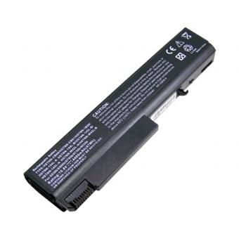 Accu voor HP HSTNN-CB68 HSTNN-DB0E HSTNN-DB69(compatibele batterij)