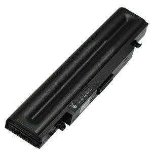 Accu voor Samsung NP-E152h(compatibele batterij)