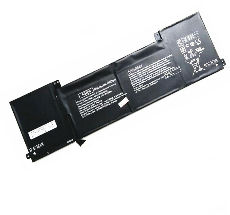 Accu voor HP Omen 15 15-5001NA 15-5001NS RR04, RR04XL, TPN-W111 778951-421(compatible)