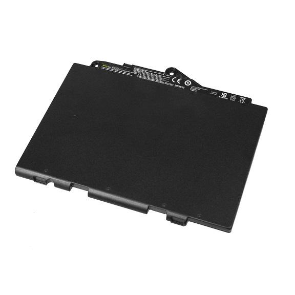 Accu voor ST03XL SN03XL HP Elitebook 430 ,820 G3 ,725 G3(compatible)