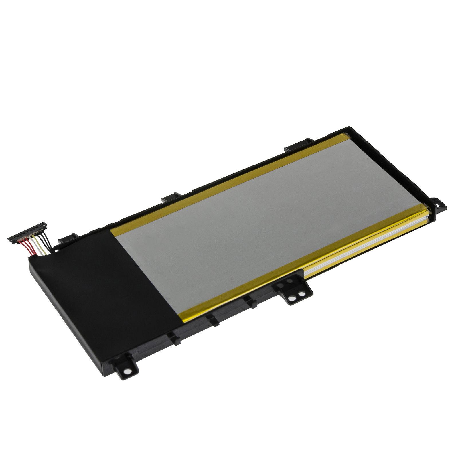 Accu voor Asus Transformer Book Flip TP550 TP550L TP550LA(compatibele batterij)