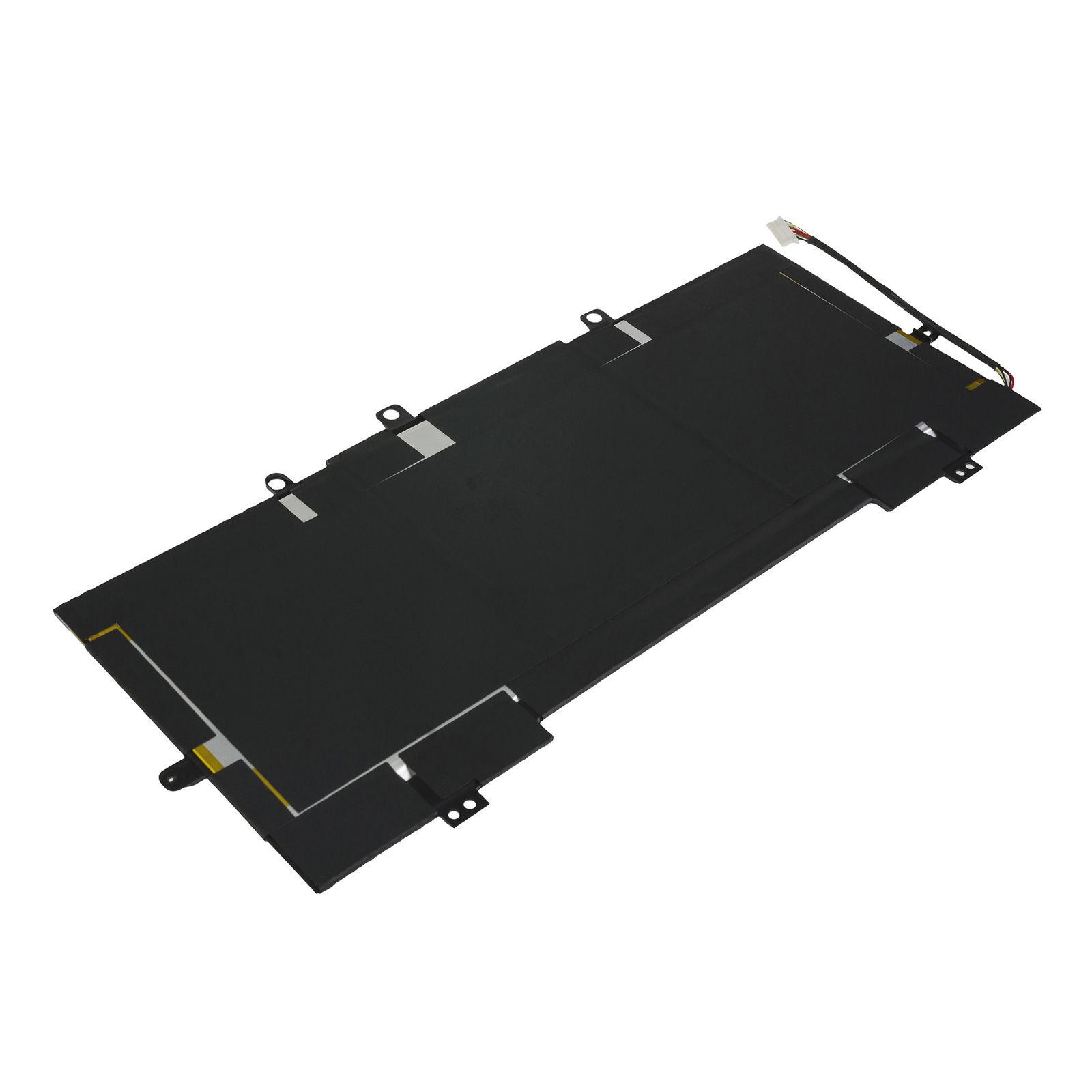 Accu voor HP Pavilion 13-D025TU, 13-D046TU(compatible)