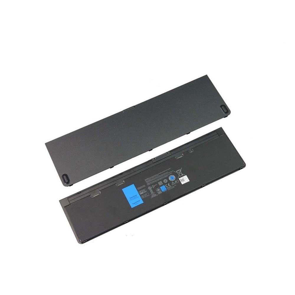 Accu voor WD52H Dell Latitude E7240 E7250 GVD76 VFV59 J31N7 KWFFN 451-BBFX(compatibele batterij)