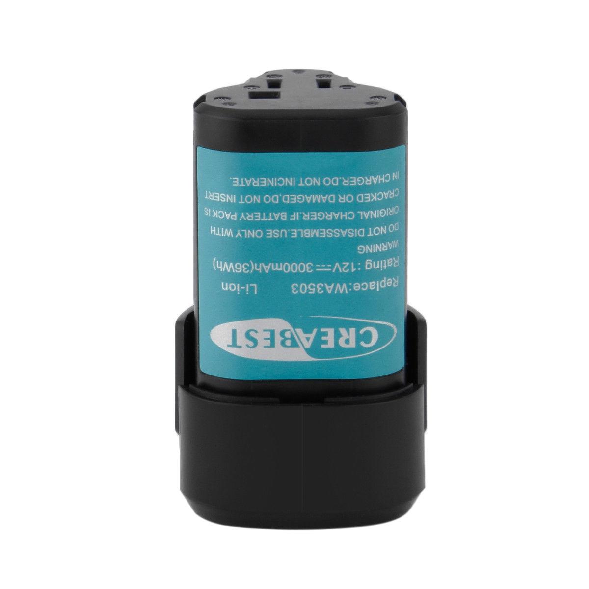 Tool Battery : battery-plus nl , Hoge kwaliteit, lage prijs